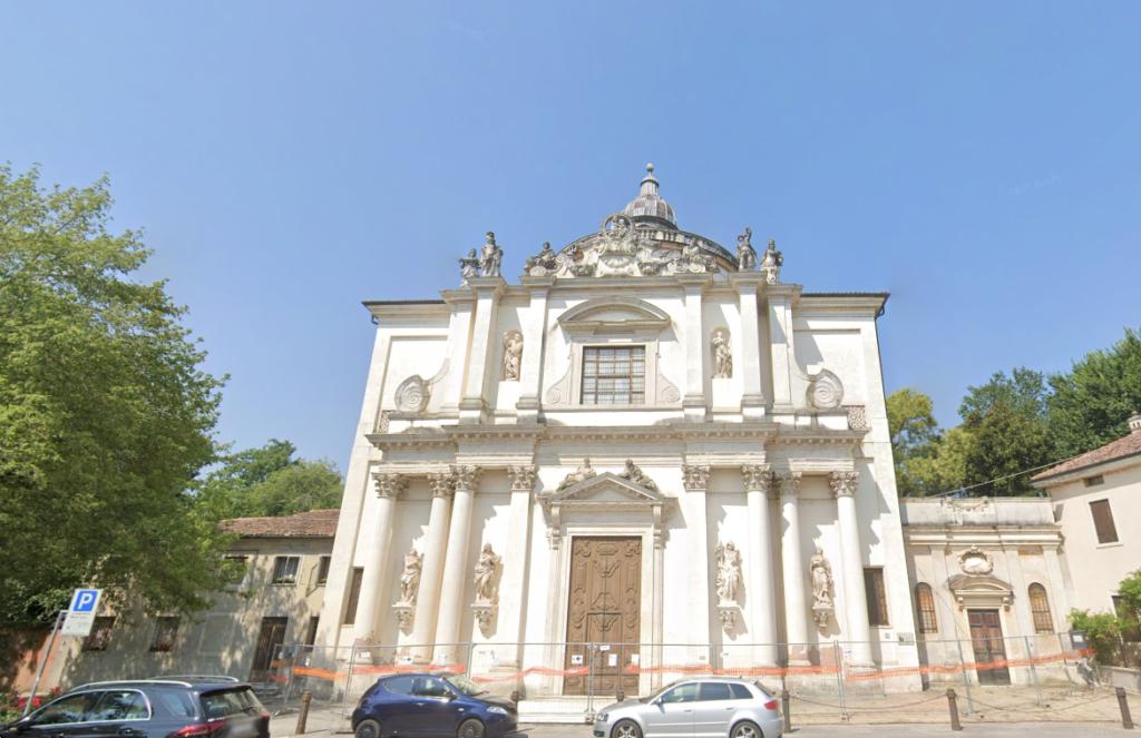 Storia di Santa Maria in Araceli